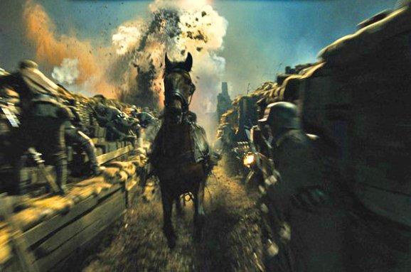 cavalo-de-guerra-2011_02