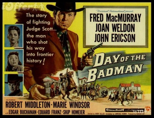 classic-western-day-of-the-bad-man-fred-macmurray-dvd-9063c