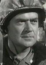 Frank Lovejoy Retreat, Hell! (1952)