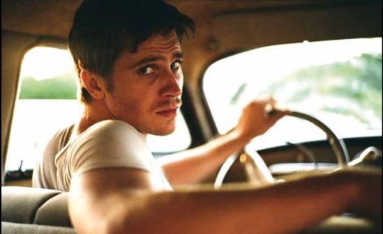 OTR-Still-on-the-road-movie-30619583-807-494