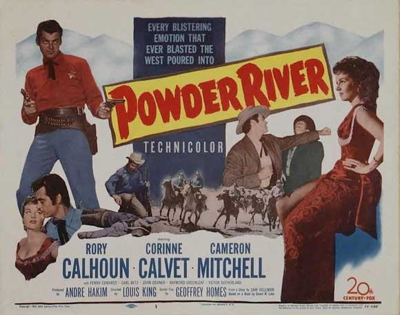 powder-river-movie-poster-1953-1020515320