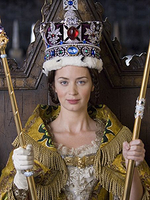queen-vic-220_1366541a