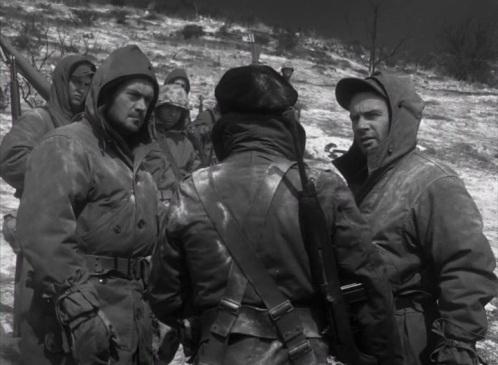 Retreat-Hell-1952-3