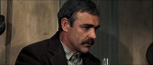 sean-connery-the-molly-maguires