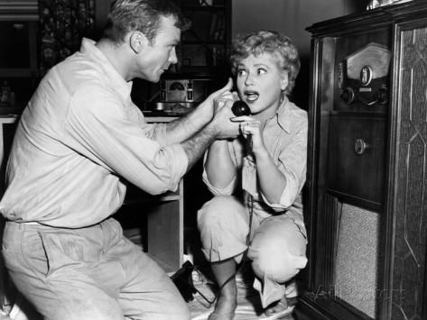 the-marrying-kind-aldo-ray-judy-holliday-1952 (1)