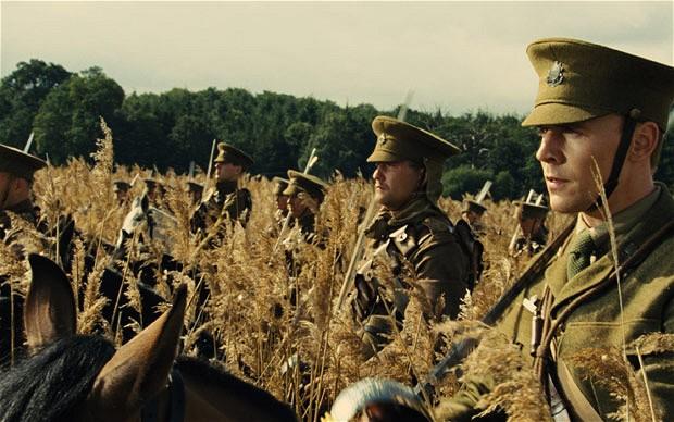 War-horse-hiddleston