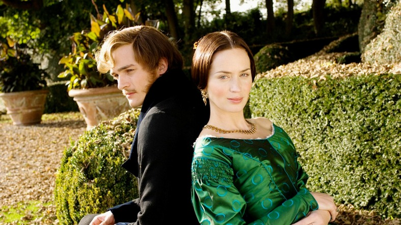 young-victoria-rupert-friend-emily-blunt1