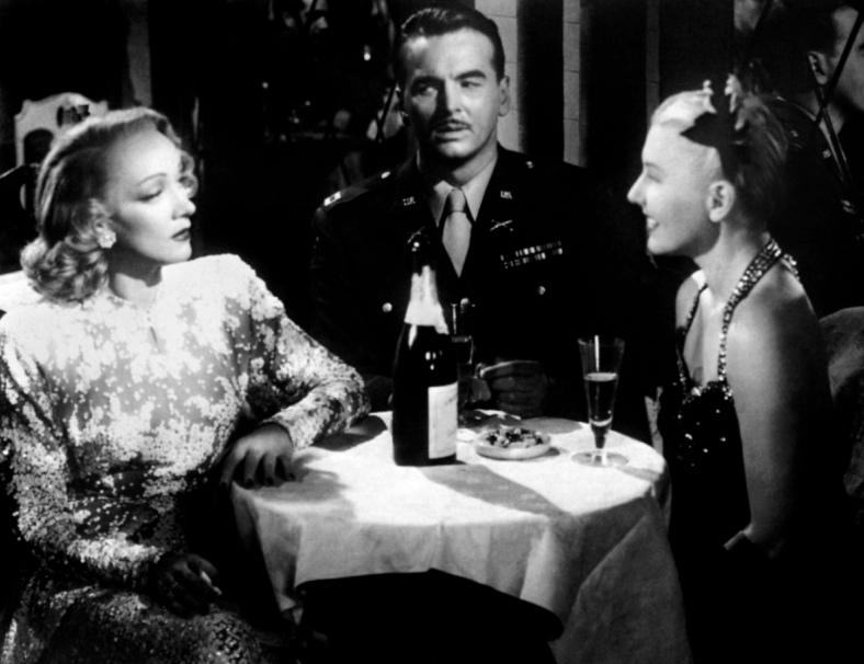 Annex - Dietrich, Marlene (A Foreign Affair)_NRFPT_03