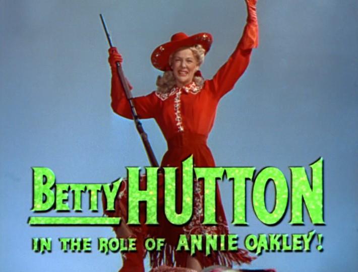 Betty_Hutton_in_Annie_Get_Your_Gun_trailer_4