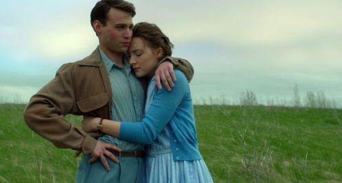 brooklyn-movie-review-2015