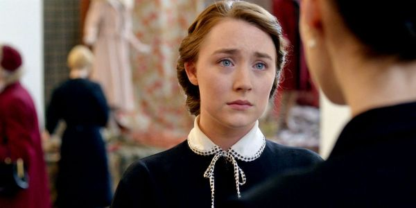 brooklyn-movie-saoirse-ronan