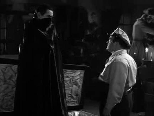 eG5lOG5vMTI=_o_dracula-awakens-from-bud-abbott-lou-costello-meet-