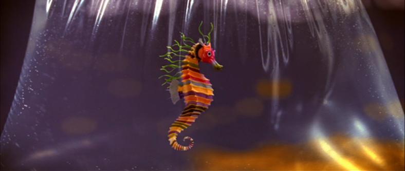 fish-steve-zissou