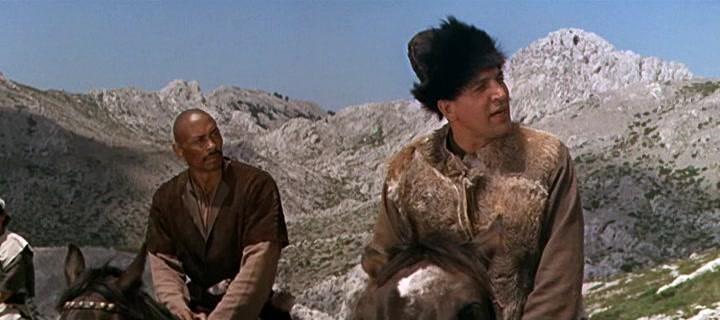 Genghis-Khan-1965-1