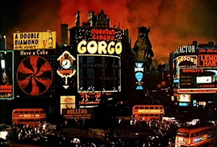 Gorgo+0066