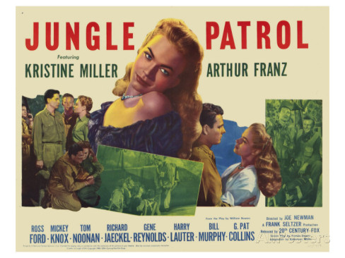 jungle-patrol-1948