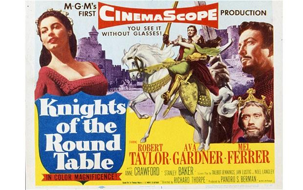 knightsofroundtabl_1943266i