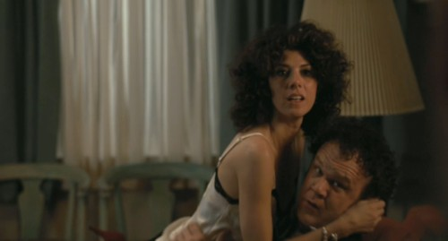 marisa-tomei-molly-and-john-c-reilly-john