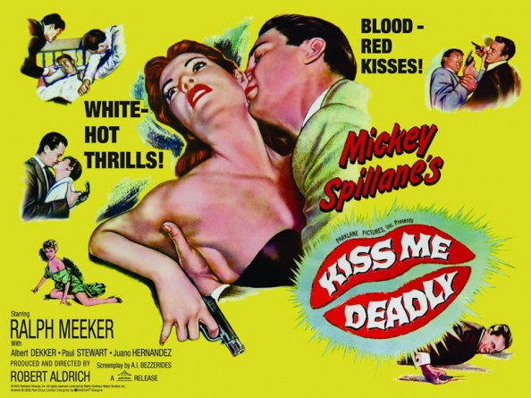 review_KissMeDeadly_poster-594x445