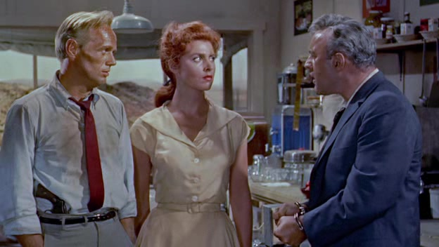The-Trap-1959-4