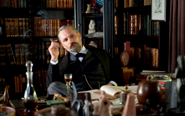 a-dangerous-method-movie-image-viggo-mortensen-05