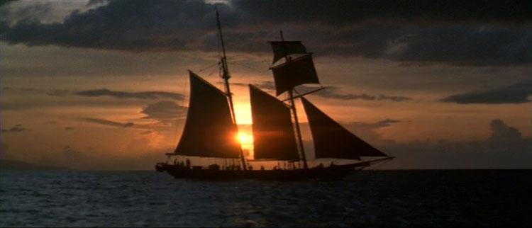 A-High-Wind-in-Jamaica-31105_2