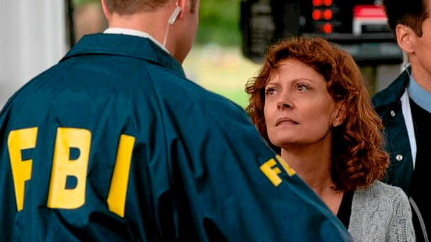 aw-Susan-20Sarandon-20in-20The-20Company-20You-20Keep_20130417215308929242-620x349