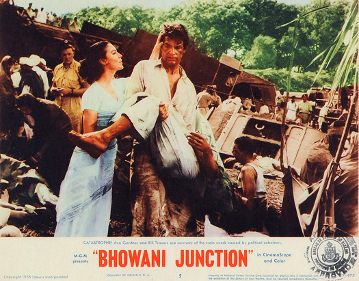 bhowani-junction-11