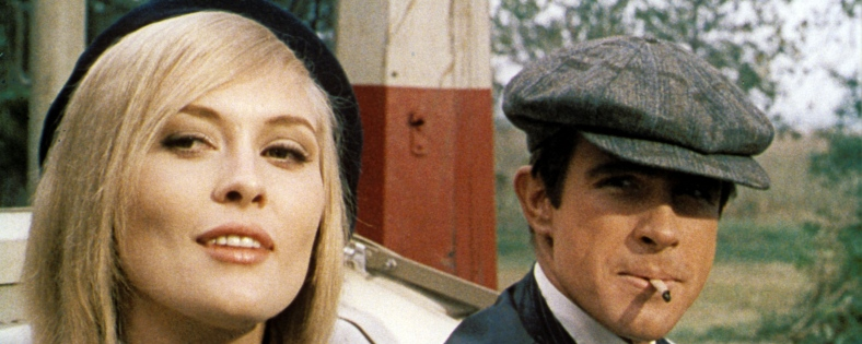 bonnie_and_clyde_1967_clyde_barrow_bonnie_parker_warren_beatty_faye_dunaway_96518_2560x1024