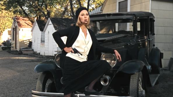 faye-dunaway_bonnie-and-clyde
