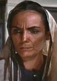 Freda Jackson  Bhowani Junction (1956)