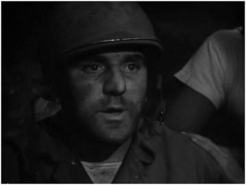 GuadalcanalDiary2