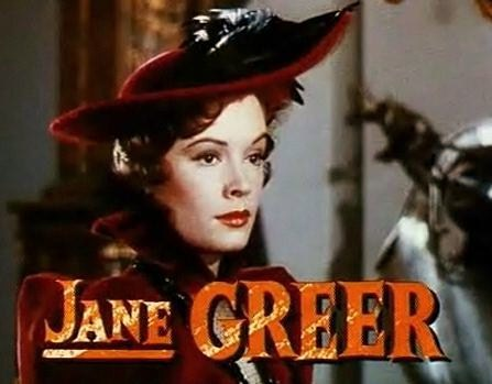 Jane_Greer_in_The_Prisoner_of_Zenda_trailer