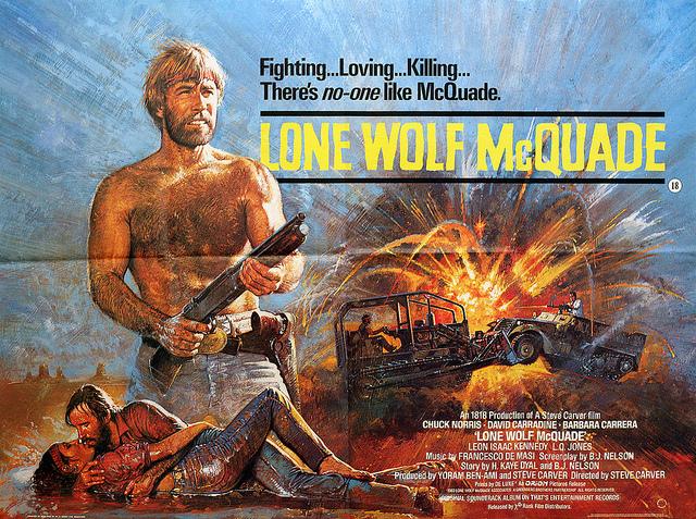 lone-wolf-mcquade