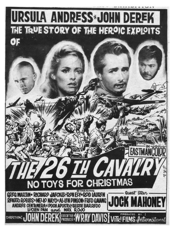 movie26thCavalryenhanced