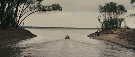 mud-2012-movie-screenshot