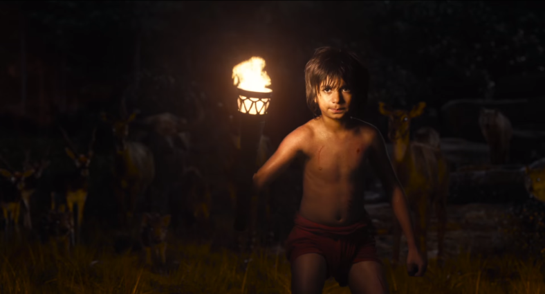 the-jungle-book-7
