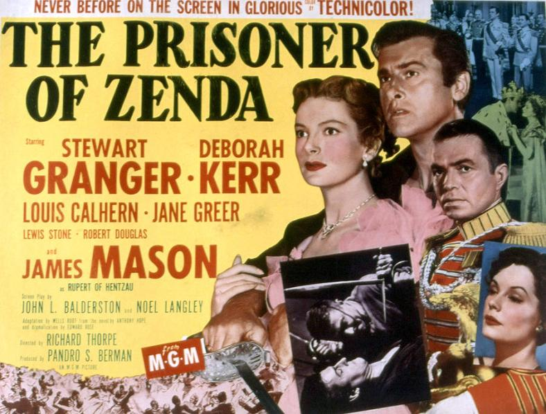 the-prisoner-of-zenda-deborah-kerr-everett