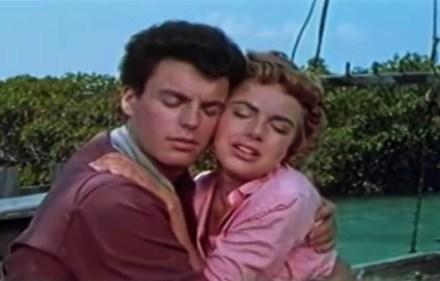 Beneath_the_12-Mile_Reef_(1953)_2