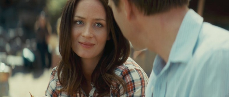 emily-blunt-as-harriet-chetwode-talbot-in