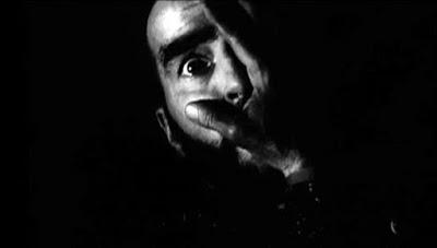 freud-pasion-secreta-1962-pesadilla