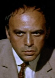 Herbert Lom  North West Frontier (1959)
