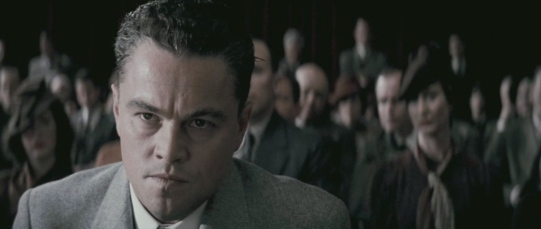 leonardo-dicaprio-as-j-edgar-hoover-in-j