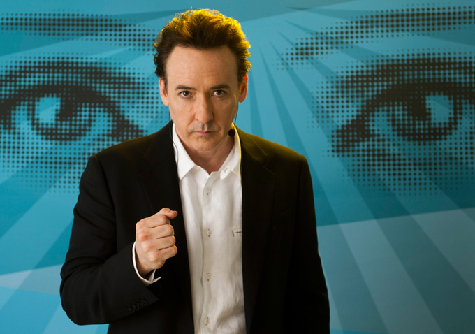 map-to-the-stars-foto-02-john-cusack