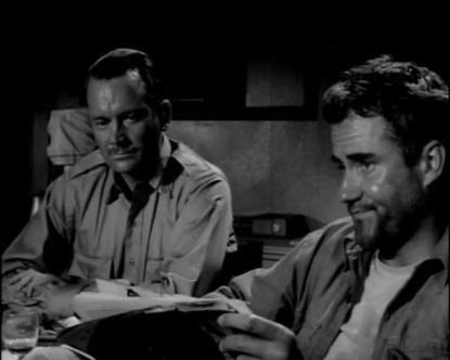 o_station-six-sahara-film-1962-dvd-f8f9