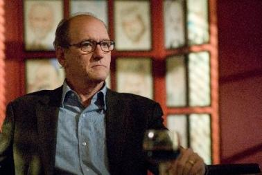 richard-jenkins-in-the-visitor-(2007)