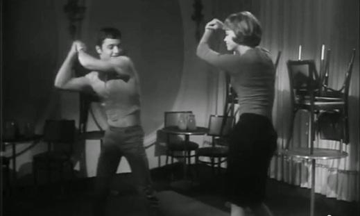 Sal-Mineo-Juliet-Prowse-Who-Killed-Teddy-Bear-1965 (2)
