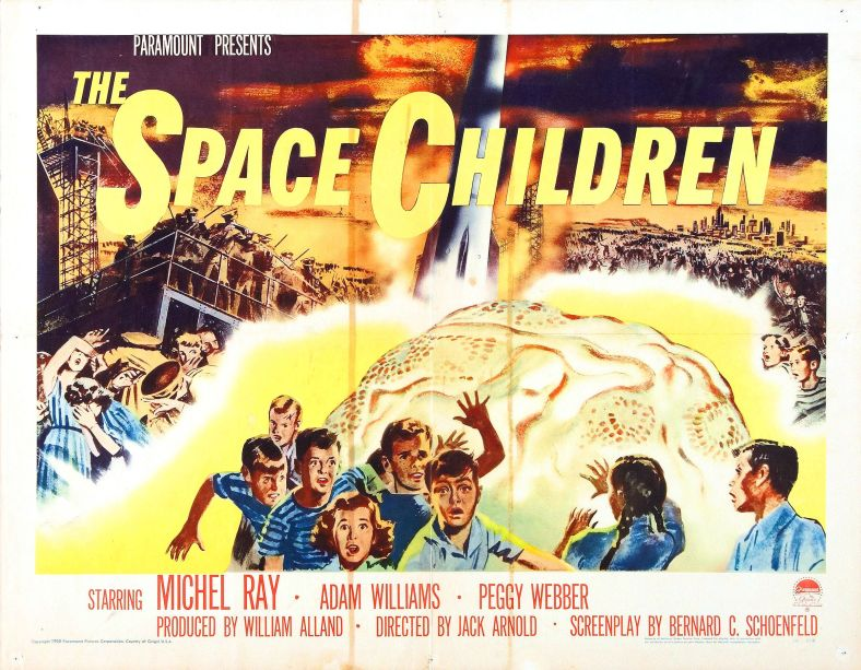space_children_poster_02