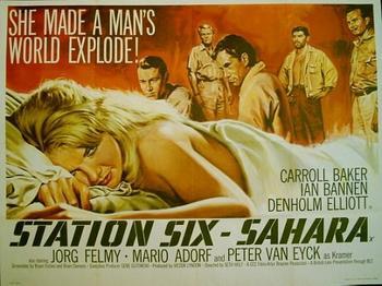 STATION_SIX_SAHARA