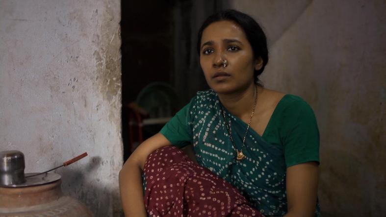 tannishtha-chatterjee-in-siddharth-(2013)